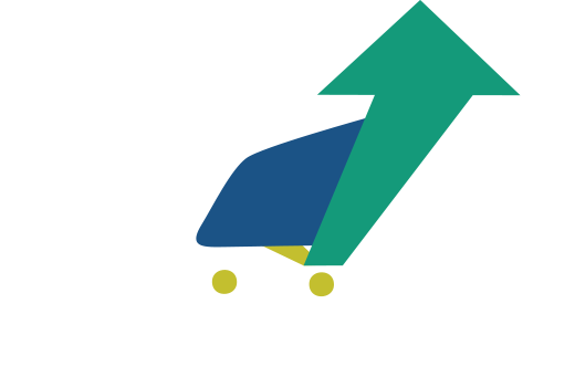 1º Super Fórum